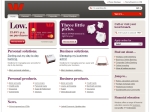 View More Information on Westpac Banking Corporation, Whitsundays
