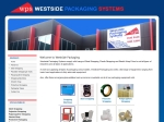 View More Information on Westside Packaging Systems