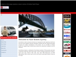 View More Information on Wetherill Park Automotive Services