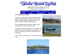 View More Information on Whale Coast Realty