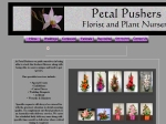 View More Information on Wheelers Hill Florist