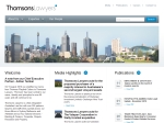 View More Information on Thomson Playford Lawyers