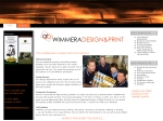 View More Information on Wimmera Design And Print
