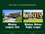 View More Information on Windsor Leagues Club Ltd