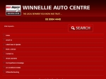 View More Information on Winnelie Auto Service