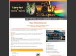 View More Information on Wolfs Cleaning Services