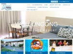 View More Information on Wollongong Surf Leisure Resort