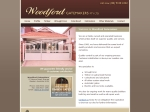 View More Information on Woodford Gatemakers Pty Ltd, Myaree
