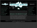 View More Information on Wood Tech Aust.(NSW)