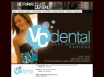 View More Information on Victoria Court Dental Centre
