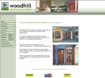 View More Information on Woodhill Timber Windows & Joinery
