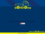 View More Information on Workhorse Collision Repairs