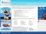 View More Information on Worldwide Healthcare Exchange Pty Ltd