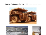 View More Information on Worldwide Containers Pty Ltd