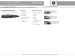 View More Information on Worthington BMW
