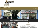 View More Information on Wynnum-Manly Loan Office