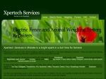 View More Information on Xpertech Services