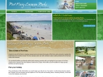 View More Information on Yambuk Caravan Park