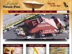 View More Information on Yatala Pie Shop