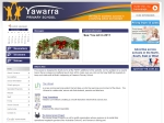 View More Information on Yawarra Primary, Boronia