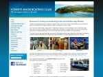 View More Information on Yorkeys Knob Boating Club Inc
