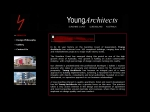 View More Information on Young Architects