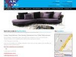 View More Information on Zak & Rog Furniture, Parafield