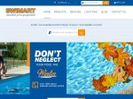 View More Information on Swimart Cairns