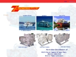 View More Information on Zenith Engineering Pty Ltd