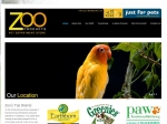 View More Information on Zoo Products