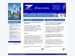 View More Information on Zircom