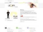 View More Information on Zoom Photography & Video Productions