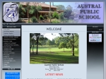 View More Information on Austral Public School