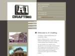 View More Information on A Drafting