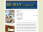 View More Information on Be-Ray Cabinets