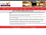 View More Information on Cabinet Makers Association