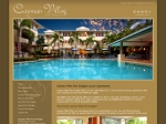View More Information on Cayman Villas