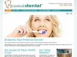 View More Information on Central Dental
