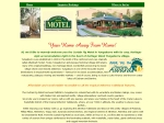 View More Information on Curtain Fig Motel