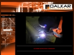 View More Information on Dalkar Engineering