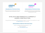 View More Information on Dalwood Consulting