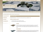 View More Information on Edwards Flooring