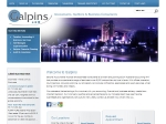 View More Information on Galpins