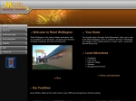 View More Information on Golden Chain Motel Wellington