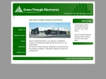 View More Information on Green Triangle Electronics Pty Ltd