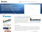 View More Information on Lawson Air Conditioning