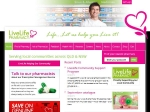 View More Information on LiveLife Pharmacy, Macrossan Street