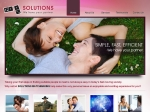 View More Information on Match Making Solutions