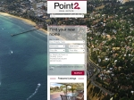 View More Information on Point2 Real Estate, Mount Eliza