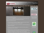 View More Information on My Flooring